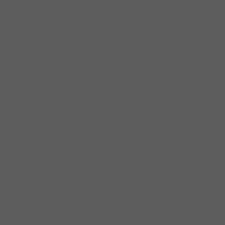 asset management icon grey