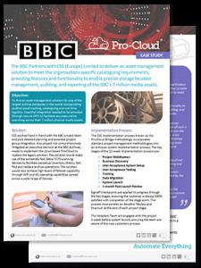 BBC case study thumbnail