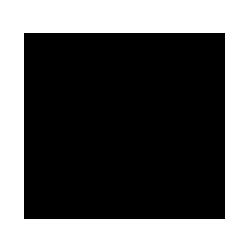 cornwall council logo