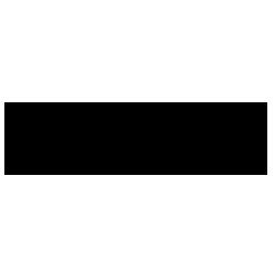 inspire community trust logo
