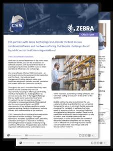 Zebra Case Study Thumbnail