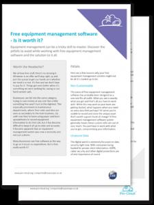 free software white paper thumbnail