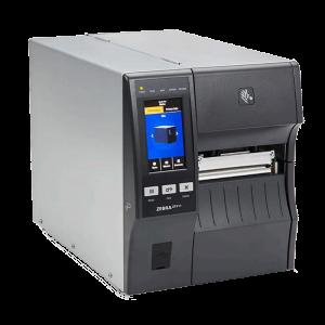 zt411 printer