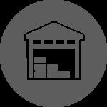 stock management icon